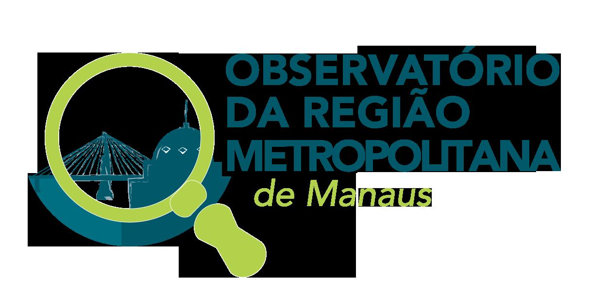 Observatório da RMM