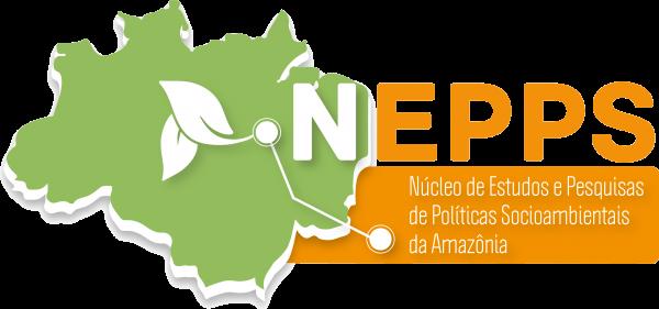 3 - logo NEPPS 2016