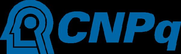 FormatFactorycnpq-logo-7