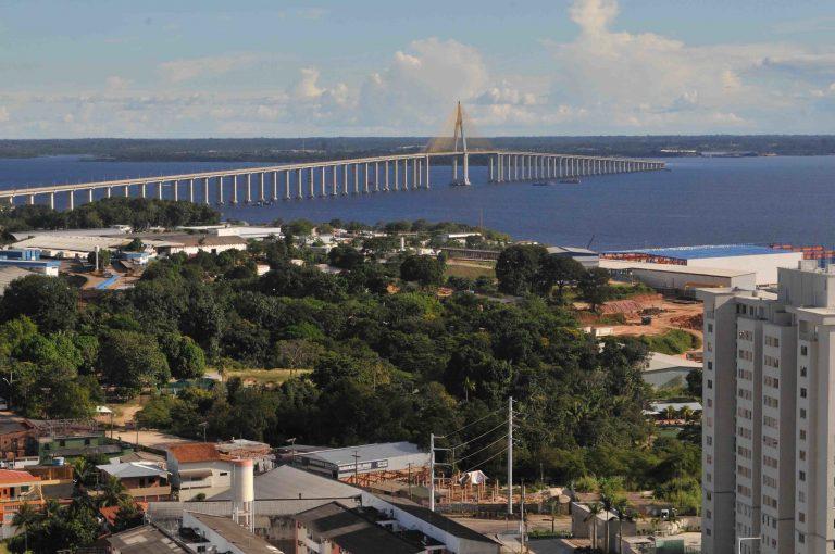 Fórum regional reúne representantes de cidades amazônicas em Manaus