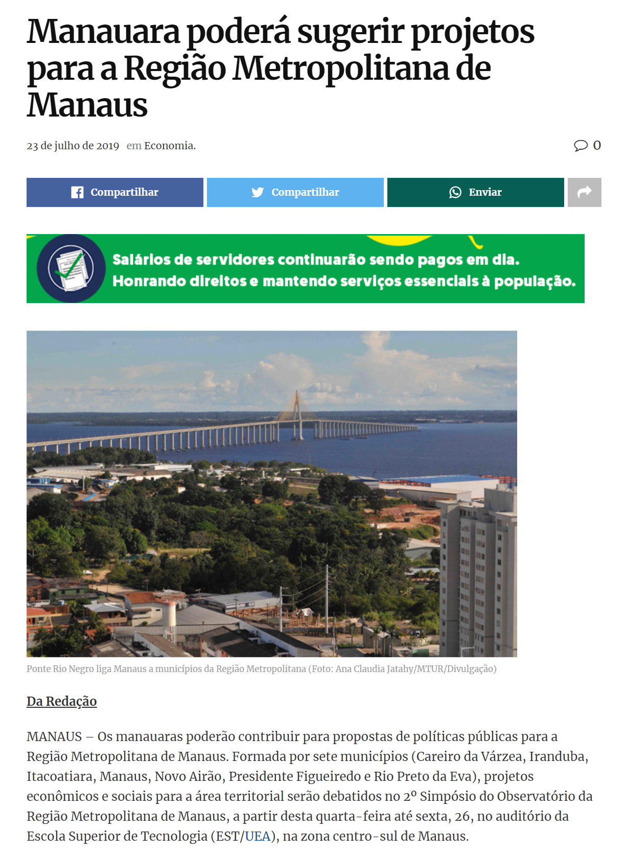 FireShot Capture 041 - Manauara poderá sugerir projetos para a Região Metropolitana de Manau_ - amazonasatual.com.br