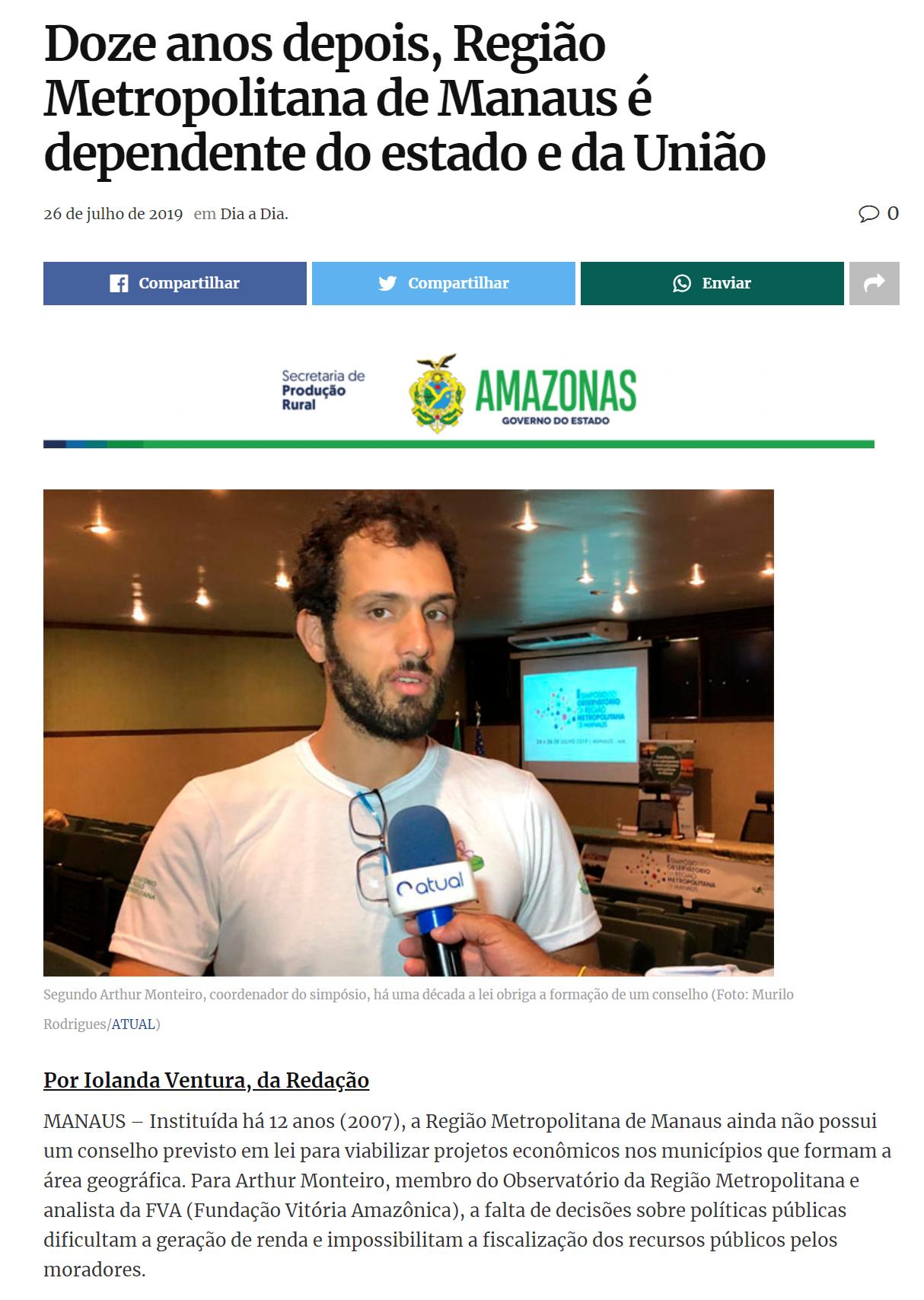 FireShot Capture 044 - Doze anos depois, Região Metropolitana de Manaus ainda é dependente d_ - amazonasatual.com.br