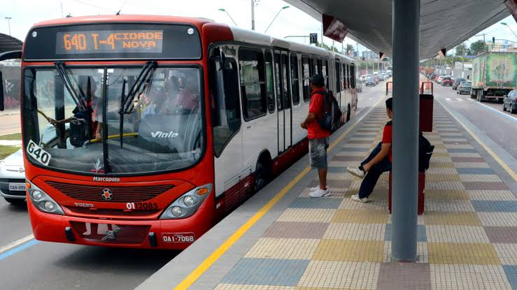 Obras atrasadas geram impacto na mobilidade urbana, mostra reportagem